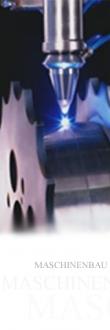 maschinenbau_laser