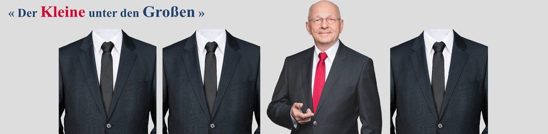 Dr. Berndt & Partner